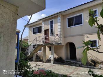 5 Bedroom Fully Detached Duplex, Off Adebayo Doherty Street, Lekki Phase 1, Lekki, Lagos, Detached Duplex for Sale