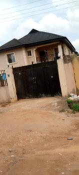 3 Nos of 2 Bedroom Flat, Peace Estate, Command, Ipaja, Lagos, Block of Flats for Sale