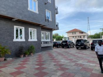 Luxury 3bedrooms Flat with 1room Bq, 2nd Avenue, Banana Island, Ikoyi, Lagos, Flat for Rent