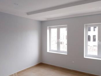 Luxury and New 4 Bedroom Terraced Duplex, Katampe (main), Katampe, Abuja, Terraced Duplex for Rent