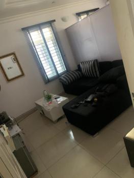 Mini Flat, Ikota Villa Estate, Lekki Expressway, Lekki, Lagos, Mini Flat for Rent