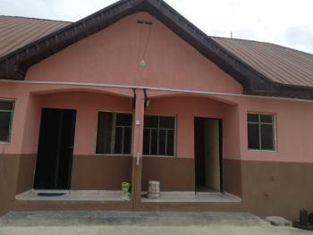Luxury 1 Bedroom Apartment with Executive Facilities, United Estate, Sangotedo, Ajah, Lagos, Mini Flat for Rent