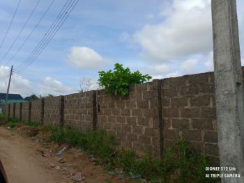 Land, Igando, Iba, Ojo, Lagos, Mixed-use Land for Sale