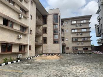 Luxury 3 Bedrooms Flat, Banana Island, Ikoyi, Lagos, Flat for Rent