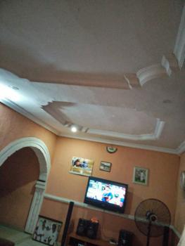 a  Beautiful Bungalow. All En Suite, Tipper Garage, Akute, Ifo, Ogun, Detached Bungalow for Sale