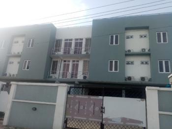Fully Furnished 2bedroom Flat, Lekki, Lekki Phase 1, Lekki, Lagos, Flat for Rent