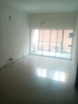 1 Bedroom Apartment Ground Floor, Lekki, Lekki Phase 1, Lekki, Lagos, Mini Flat for Rent