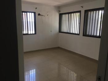 2 Bedrooms Apartment, Off Ribadu Street, Ikoyi, Lagos, Flat for Rent