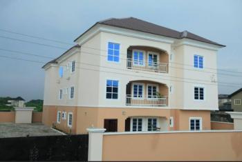 6 Units of Brand New American Standard 3 Bedroom Flat. All Room Ensuite, Liberty Estate Beside Lagos Business School, Olokonla, Ajah, Lagos, Flat for Sale