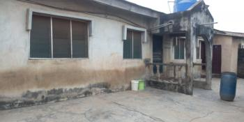 Lovely 3 Bedroom Flats with 2 Mini Flats, Badek, Ayobo, Lagos, Detached Bungalow for Sale