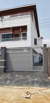 Brand New Exquisitely Finished 5 Bedroom Duplex, Opic, Isheri North, Ogun, Detached Duplex for Sale