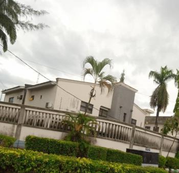 Cornerpiece Detached House on 1,250sqms Land, Off Ligali Ayorinde Street, Victoria Island Extension, Victoria Island (vi), Lagos, Detached Duplex for Sale
