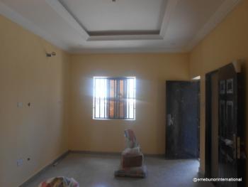 Tear Nylon 1 Bedroom 2 Toilet, Pipeline, Kubwa, Abuja, Mini Flat for Rent