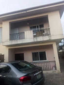 Room in a Shared Apartment, Ikota Villa Estate, Ikota, Lekki, Lagos, Semi-detached Duplex for Rent