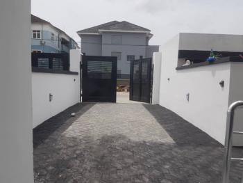 2 Bedroom Flat, Chevron, Lekki Phase 2, Lekki, Lagos, House for Rent