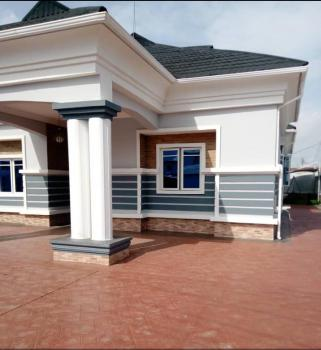 Luxury 5 Bedroom Bungalow, Southern Estate, Lakowe, Ibeju Lekki, Lagos, Detached Bungalow for Sale