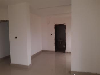 Brand New 2 Bedroom Flat, Jahi, Abuja, Flat for Rent