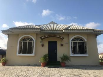 Serviced 2 Bedrooms Flat, Beechwood Estate, Bogije, Ibeju Lekki, Lagos, Flat for Rent