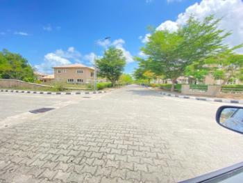 800sqm Land, Emerald Housing Estate ( Mobil Estate), Lekki, Lagos, Residential Land for Sale