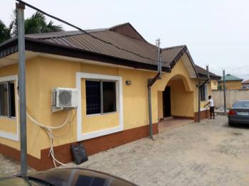 3 Bedroom Bungalow, Badore, Ajah, Lagos, Detached Bungalow for Sale