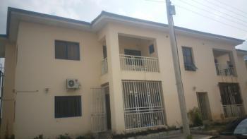 2 Bedroom Flat, Aviation Estate, Off Airport Road, Gwarinpa, Abuja, Flat for Sale