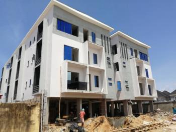 Luxury 2 Bedrooms Apartment, Ikate Elegushi, Lekki, Lagos, Block of Flats for Sale