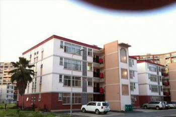 4bedroom Flat, 1004 Estate, Victoria Island (vi), Lagos, Flat for Rent