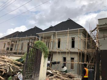 5 Bedroom Detached Duplex, Omole Phase 1, Ikeja, Lagos, Flat / Apartment for Sale