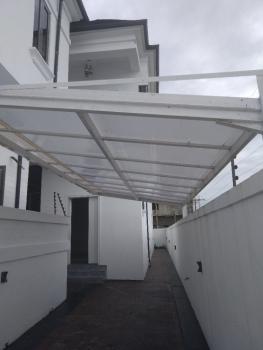 Five Bedroom Detached Duplex, Lekki, Lagos, Detached Duplex for Sale