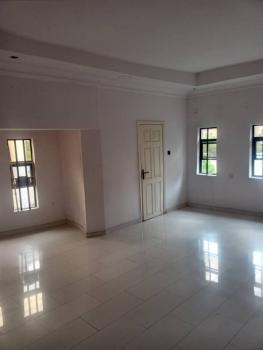 Excellent 3 Bedroom Maisonette, Lekki Phase 1, Lekki, Lagos, House for Rent
