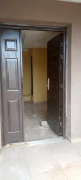 Relatively New Miniflat, Ofd Meyaki Road Oworo, Oworonshoki, Shomolu, Lagos, Mini Flat for Rent