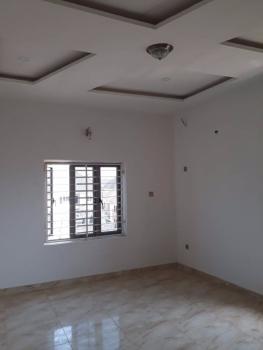 Luxury 2 Bedroom Flat, By American International School, Durumi, Abuja, Flat for Rent