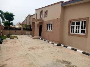3 Bedrooms Bungalow with a Penthouse and a Room Self Contained Bq, House 392, Mayfair Garden Estate, Awoyaya, Ibeju Lekki, Lagos, Detached Bungalow for Rent