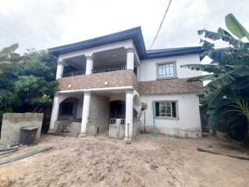 2 Bedroom Apartment, Apatech, Sangotedo, Ajah, Lagos, Flat for Rent