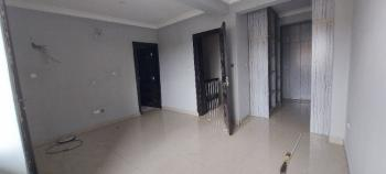 Spacious 4 Bedroom Terrace Duplex Located in Ikoyi, Alagbon Close, Ikoyi, Lagos, Terraced Duplex for Rent