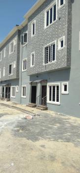 Luxury One-bedroom Flats, Maroko, Ilaje, Ajah, Lagos, Mini Flat for Rent