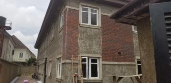 4 Bedrooms Duplex with Bq, Opic Estate, Isheri North, Lagos, Semi-detached Duplex for Rent
