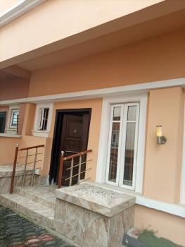 Self Contained, Chevy View Estate, Lekki Expressway, Lekki, Lagos, Self Contained (single Rooms) Short Let