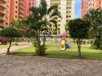 Luxury 3bedroom Apartment at Ikoyi, Banana Island, Ikoyi, Lagos, Flat for Rent