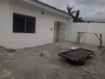 3 Bedrooms Bungalow, Off June 12, Abraham Adesanya Estate, Ajah, Lagos, Semi-detached Bungalow for Rent