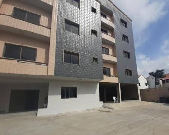 Luxury 4bedroom with Excellent Finishing, Victoria Island (vi), Lagos, Flat for Rent