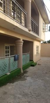 3 Bedrooms Flat, Oshorun Heritage Estate, Opic, Isheri North, Lagos, Flat for Rent