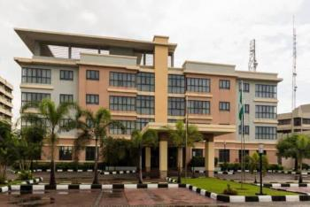 Luxurious Investment Friendly Hotel, Ikeja Gra, Ikeja, Lagos, Hotel / Guest House for Sale