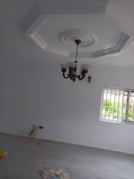 Spacious 3 Bedrooms Terraced Duplex, Lekki Phase 1, Lekki, Lagos, Terraced Duplex for Rent