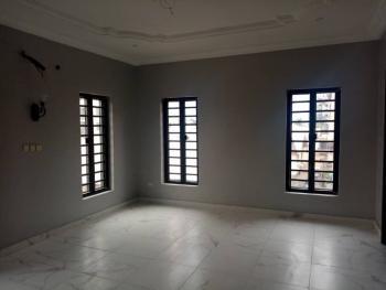 Newly Built 4bedroom Detached House in a Serene Close on 3floors., Oniru, Victoria Island (vi), Lagos, Detached Duplex for Rent