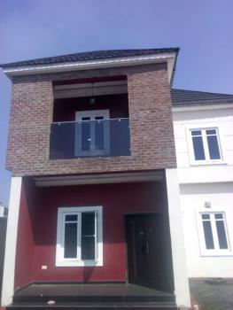 Massive 2 Bay Warehouse on 5 Plots for New Owners, Oshodi, Lagos, Warehouse for Sale