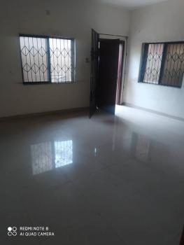 Lovely 2bedroom Flat Off Brown Rd, Surulere, Aguda, Surulere, Lagos, Flat for Rent