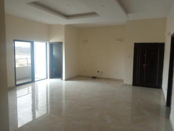 Luxury Fully Service 3 Bedrooms Flat with Excellent Facilities, Off Palace Road, Oniru, Victoria Island (vi), Lagos, Flat for Rent