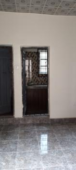 Standard and Beautiful Self Contained, Off a and G Road, Lugbe District, Abuja, Self Contained (single Rooms) for Rent