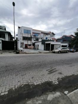 Space, Lekki Phase 1, Lekki, Lagos, Plaza / Complex / Mall for Rent